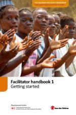 Childrens_facilitator_1_EN