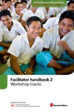 Childrens_facilitator_2_EN