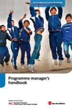 Childrens_programme_EN