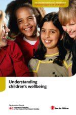 Childrens_understanding_EN