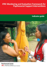 Indicator-Guide_ME-Framework_FINAL-01