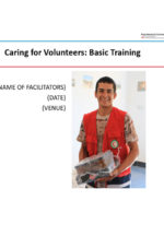 caring-for-volunteers-PPT