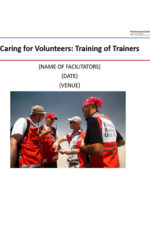 caring-for-volunteers-ToT-english