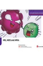 children-resilience-HIV
