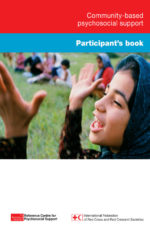 participants-book-english