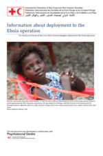 Information-for-family-and-friends-about-deployment-to-the-Ebola-operationFINAL_PSC-1