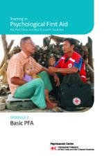 PFA Module 2 Basic COVER