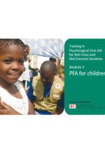 PFA-Children-module-3