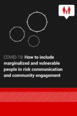 fRONTPAGE covid-19_communityengagement_130320