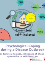 psychological-coping