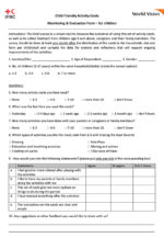 CFS-cards_ME-form-template