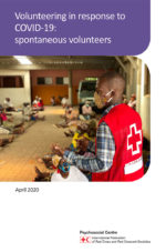 Volunteering-in-response-to-COVID-19-1