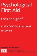 loss-and-grief-covid