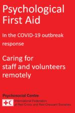 volunteer-pfa