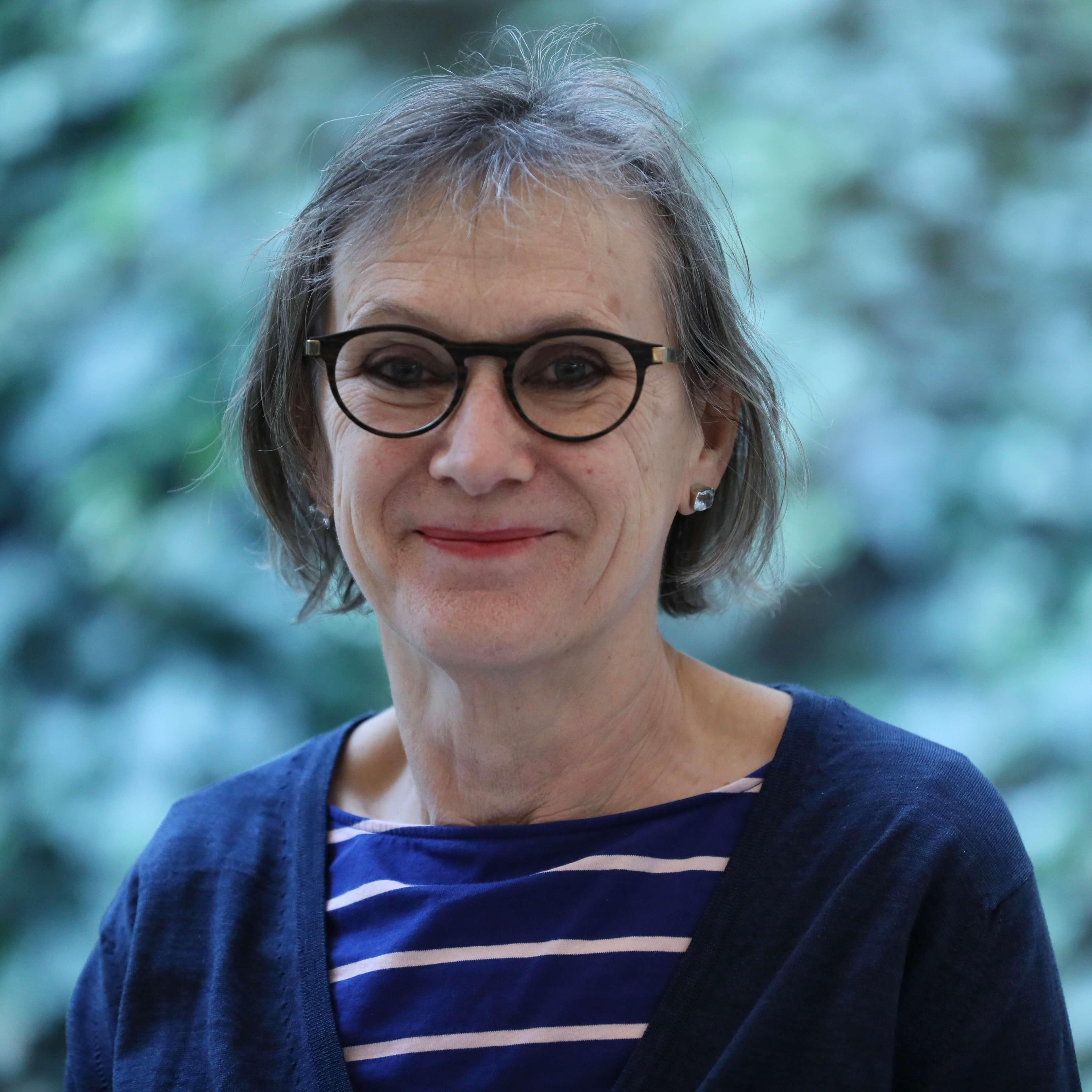 Ea Suzanne Akasha