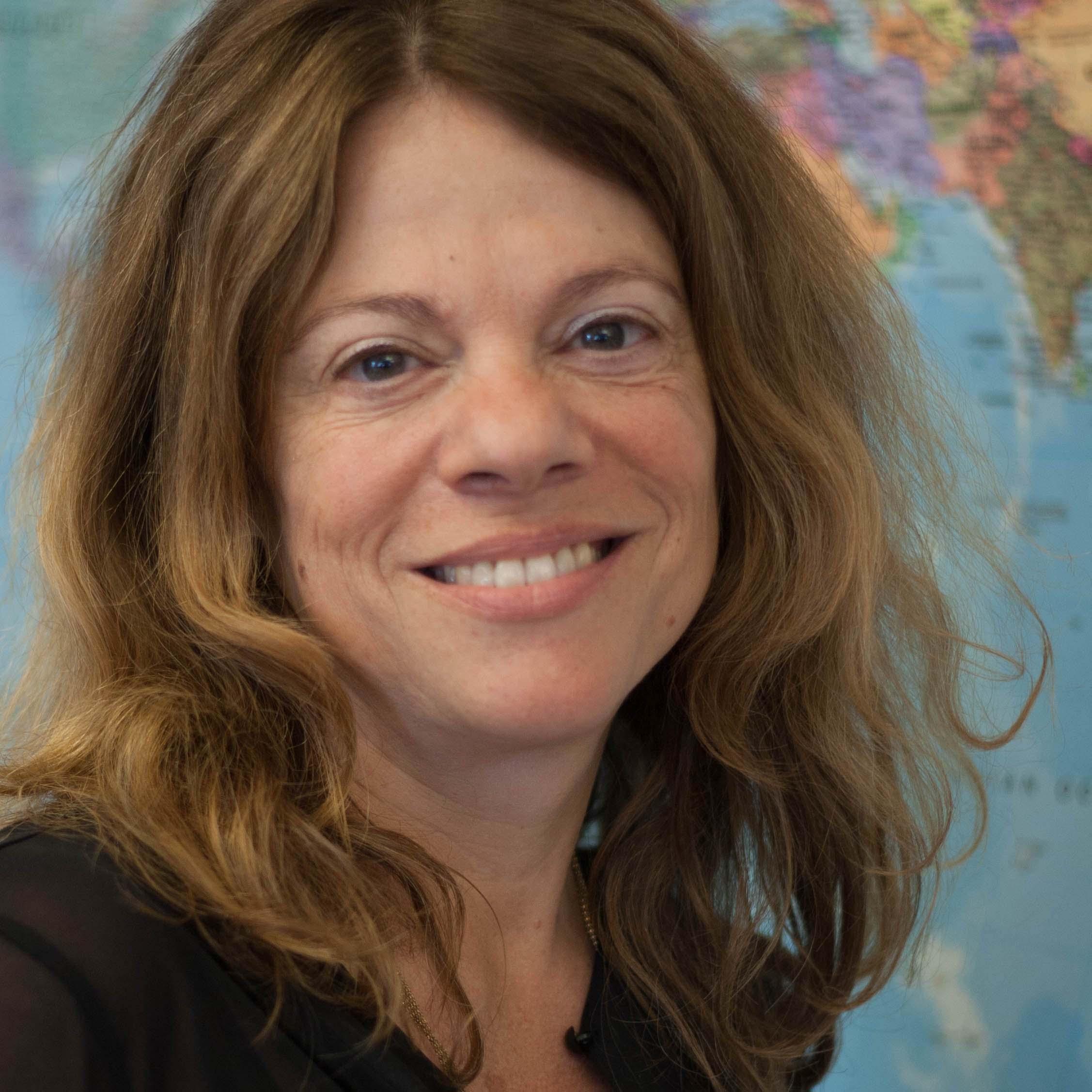 Nana Wiedemann