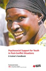 RCY_youth_manual_cover
