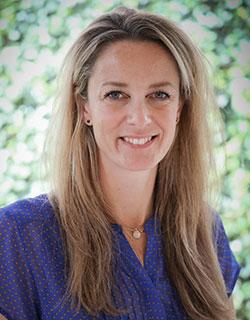 Kristine Alsly Hansen