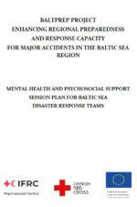 Disaster-Response-Team-BALTPREP-session-plan-2020