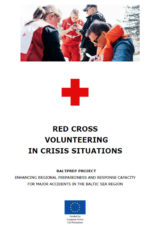 Folder-for-spontaneous-volunteers