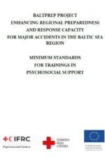 Introduction-to-BALTPREP-PSS-Minimum-Standards
