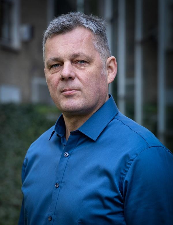 Jesper Guhle