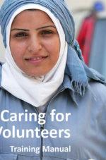 caring_volunteers