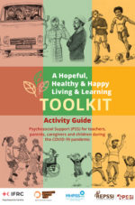 activity-guide-image-2