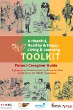 parent-caregiver-guide